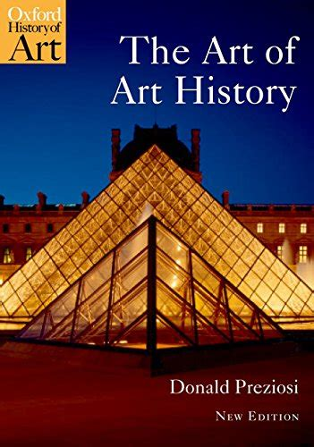 the art of art 0199229848 art theory documents medieval gothic art architecture libguides at university of manitoba