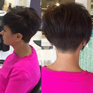 1000 ideias sobre corte de cabelo nuca batida no pinterest undercut
