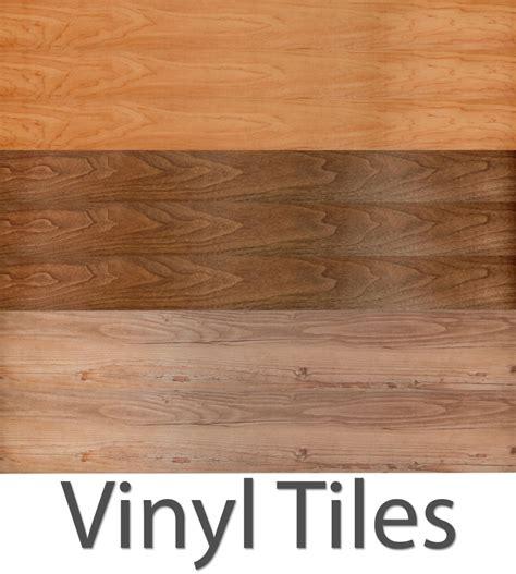 any size vinyl flooring planks tiles strips non slip lino