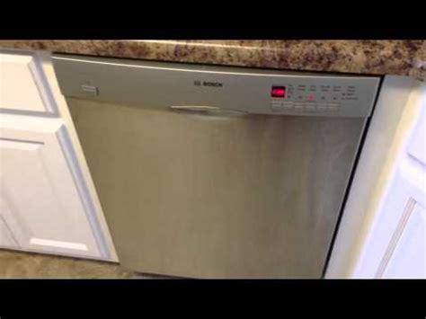 Frigidaire Washer Frigidaire Washer Leaking Water From Bottom Frigidaire Gallery Dishwasher Leaking Front Door