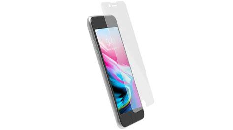 buy cygnett opticshield tempered glass screen protector