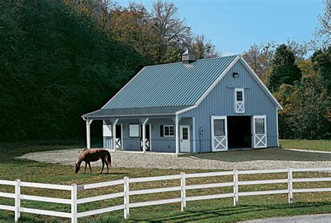 backyard horse barns for my backyard very cute not swoonworthy but i d be