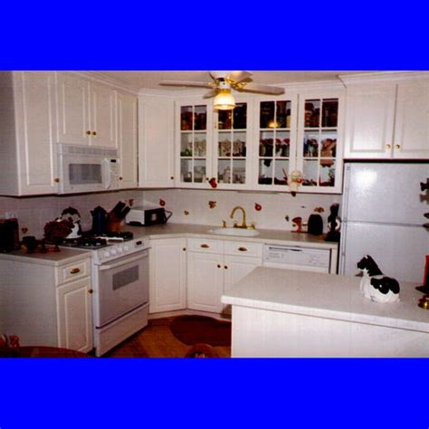 Kitchen Design Degree | kitchen design degree home design