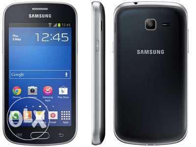 Layar Touchscreen Samsung Pro S7260 S7262 Kaca Layar Sentuh Ori 80 daftar harga hp samsung mei 2018 j1 ace j2 j3 j5