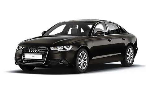 audi a6 comfort pack a6 35 tdi technology pack features specs price mileage