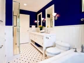 Navy And White Bathroom Ideas 161 A Decorar El Ba 241 O Con Las Mejores Tendencias 2013 Ba 241 O Decora Ilumina