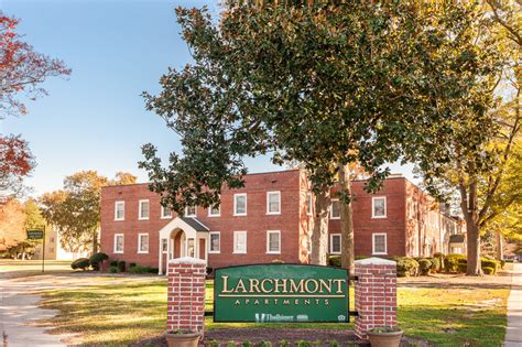 17 apartments in norfolk va from 550 600 larchmont apartments norfolk va apartment finder