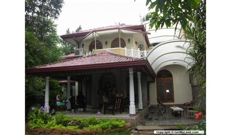 buy a house in sri lanka getmyland com house for sale in aluthgama srilanka 28c 365 days buying house in