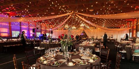 barn weddings in holmdel nj 2 woodsedge farm weddings events weddings
