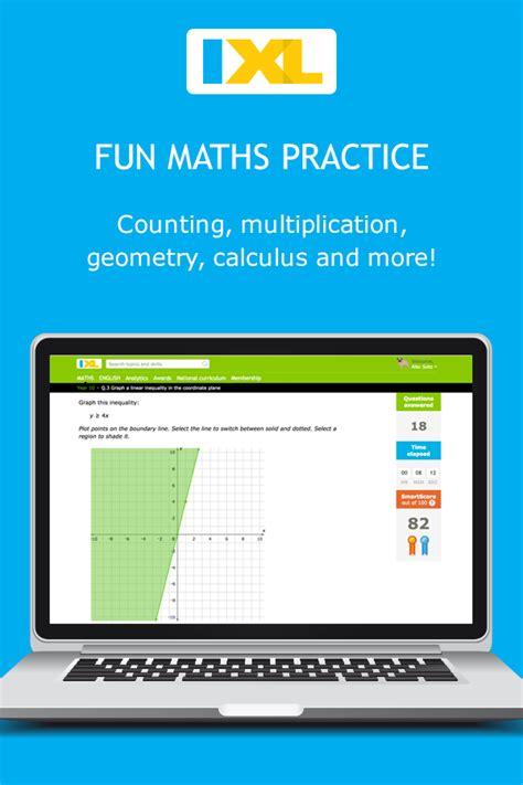 national 4 maths practice 0008209073 ixl year 4 maths practice