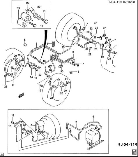 2000 gmc sonoma front differential parts diagram diagram auto wiring diagram 2000 gmc sonoma parts diagram frame gmc auto wiring diagram