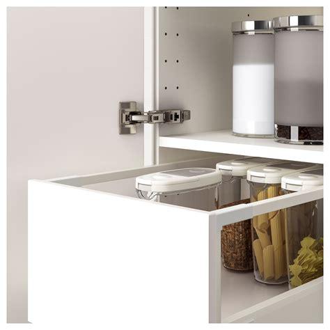 ikea kitchen cabinet hinges utrusta hinge 153 176 ikea