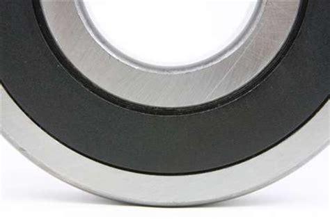 Miniature Bearing 699 C3 Nsk s699 2rs ceramic bearing 9x20x6 si3n4 sealed abec 7 bearings
