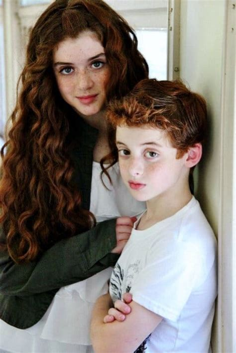whos the boy that is peter in geico commercial boy actor in peter pan commercial geico peter pan actor