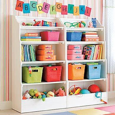 decoracion habitacion infantil 10 ideas para decorar habitaciones infantiles