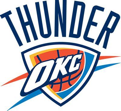 okc thunder colors oklahoma city thunder colors team color codes
