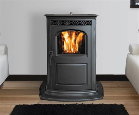 pellet stoves harman xxv rounded sink stove tops wood burning fireplace doors regarding your property heat