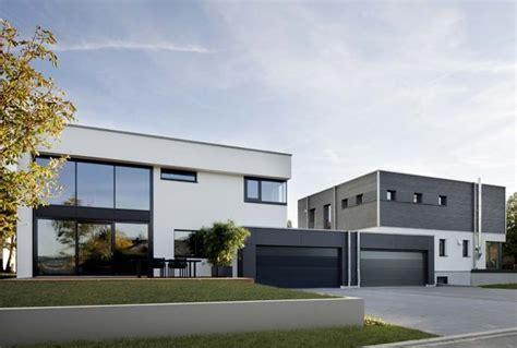 Container Garage Preis 736 by 33 Besten Doppelhaus Bilder Auf Moderne H 228 User