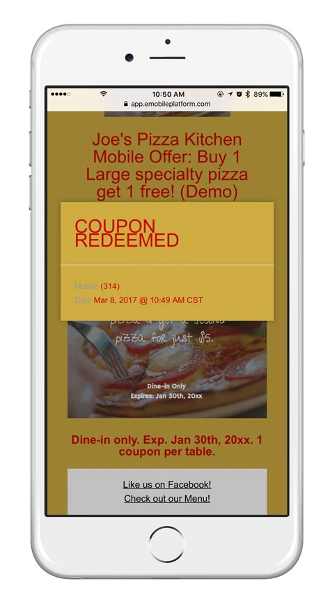 Kitchen And Company Coupons by Kitchen And Company Coupon Codes 28 Images Kitchen And