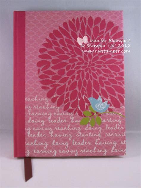 design your own journal with my digital studio northwest