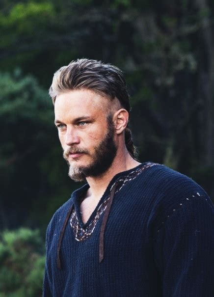 ragnor lothbrok hair how to ragnor lothbrok hair how to 1000 images about vikings on