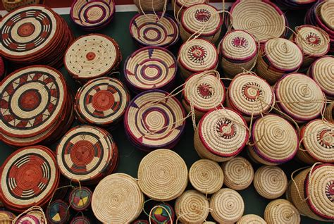 Handicraft Or Handcraft - handicraft hiraeth