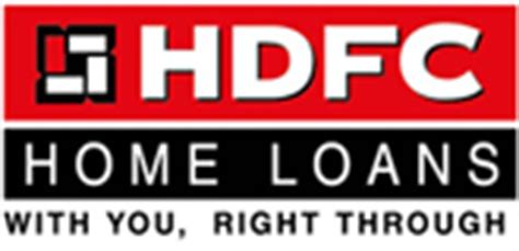 home loan  application form  resident indians