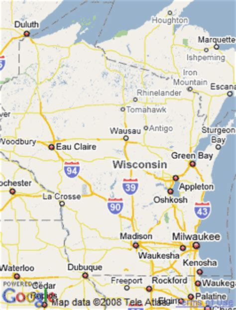 Waukesha County Simple Search Waukesha Flat Fee Mls Starting At 79 For Wisconsin Sellers