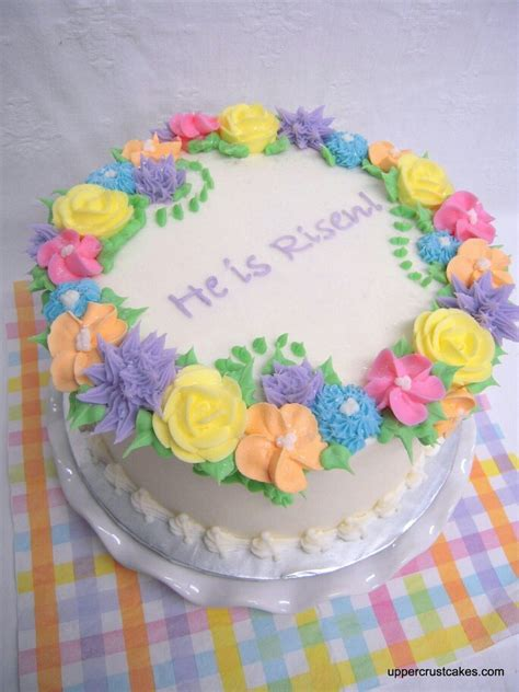 beautiful easter cakes 78 best quot glorious easter quot images on pinterest bible