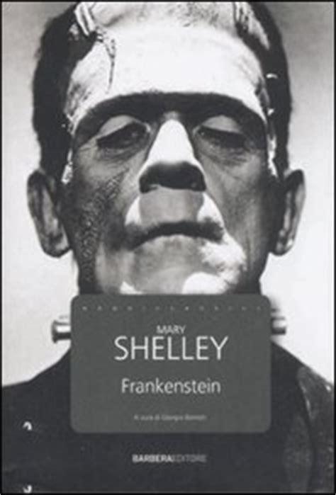 libro frankenstein frankenstein horror wiki
