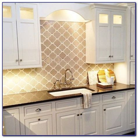 Grey Subway Tile Backsplash Grout   Tiles : Home Design