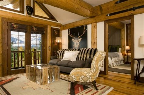 Ranch Home Plans With Great Room