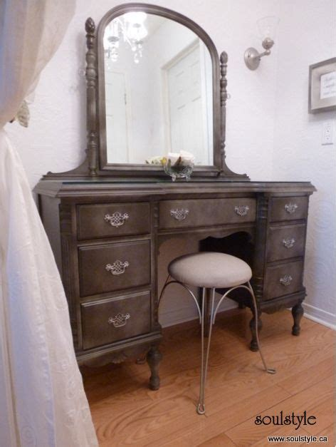 Pretty Vanities by Pretty Vanity Closet Dressing Room Design