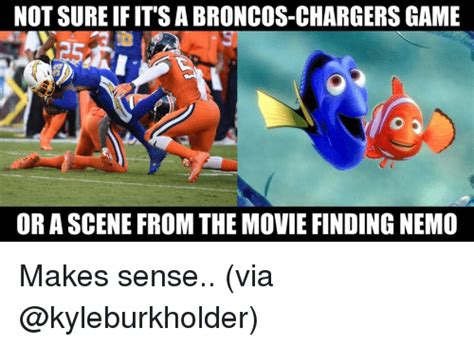 Finding Nemo Seagulls Meme - 25 best memes about sports sports memes