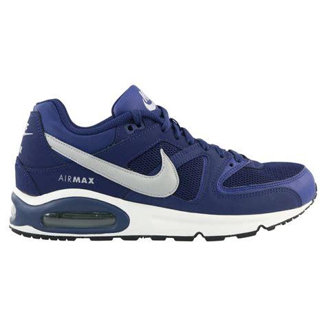 Nike Schuhe Herren by Nike Air Max Command Schuhe Turnschuhe Sneaker Herren Ebay
