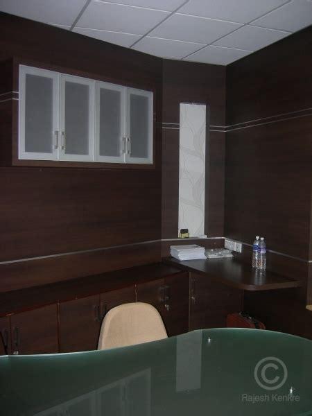 home interior design goa highland constructions office interior designers goa