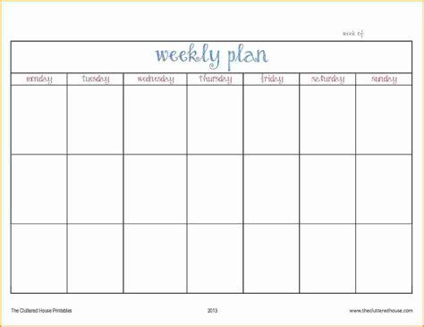 printable two week calendar two week printable calendar printable