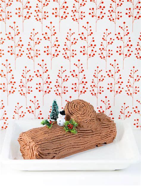 tartas originales para hacer en casa recetas de navidad tarta de chocolate fiestas y cumples