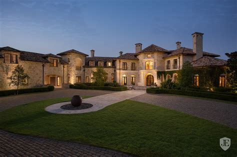 tuscan inspired homes tuscan inspired home in plano tx united states for sale on