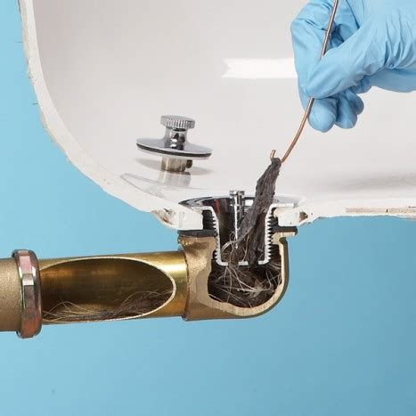 Plumbing Tips by Plumbing Tips No One Tells You About Part 2