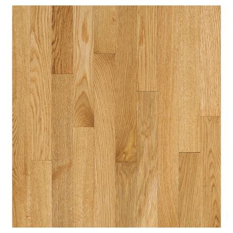 28 best lowes oak flooring shop pergo max premier heathered oak wood planks laminate