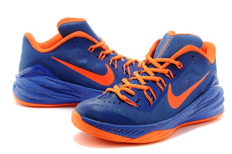 what are the best basketball shoes 2014 sell hyperdunk series cheap wholesale nike
