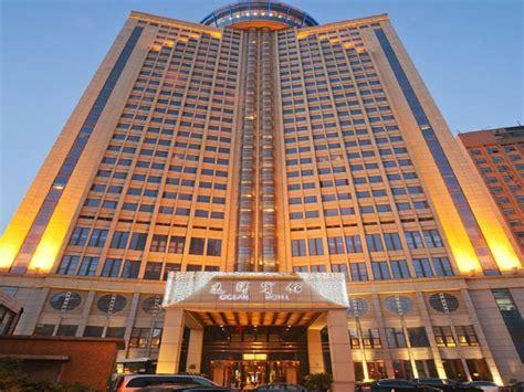 best price hotels in shanghai hotels 5 2018 world s best hotels