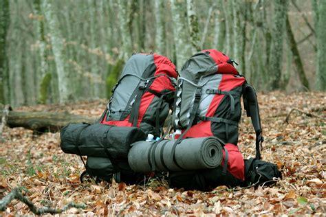 Cover Bag 75 L By Eiger Indonesia faire sac pour l australie types de sacs et ce qu il