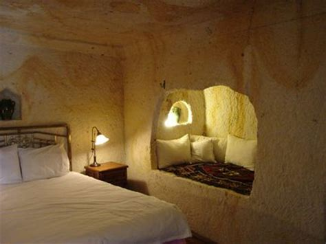 cave bed 17 best images about room dinosaur on the wall caves and wall stickers