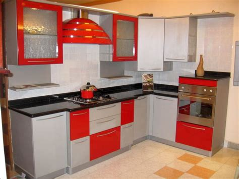 modular kitchen ideas 17 stunning modular kitchen ideas in various colors
