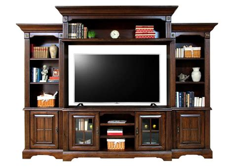wall units wall units vs tv stands which gets your vote the