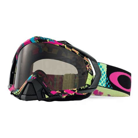 cheap motocross goggles cheap oakley motocross goggles uk louisiana brigade