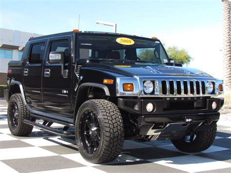 sut hummer for sale hummer h2 sut for sale wallpaper 1600x1200 12181
