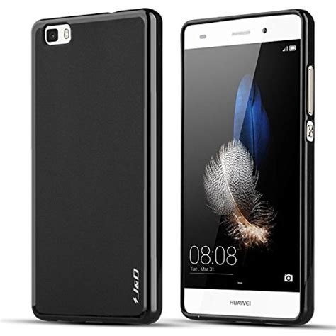 Casing Hp Huawei P8 Lite How To Your Custom Hardcase Cove huawei p8 lite j d drop protection huawei p8 lite import it all